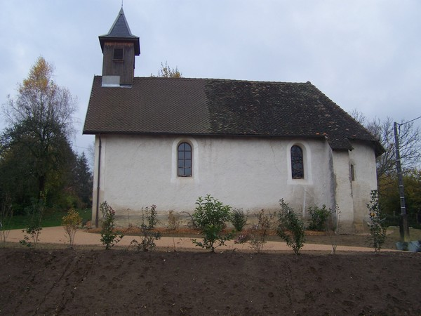 Photo - chapelle-tramonet-1-122