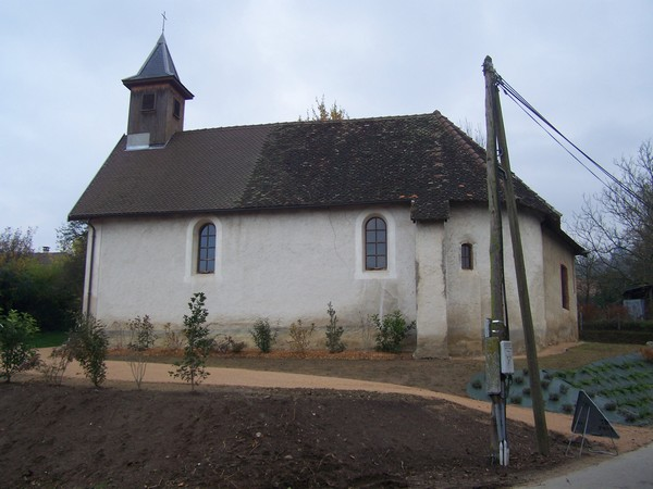 Photo - chapelle-tramonet-2-123