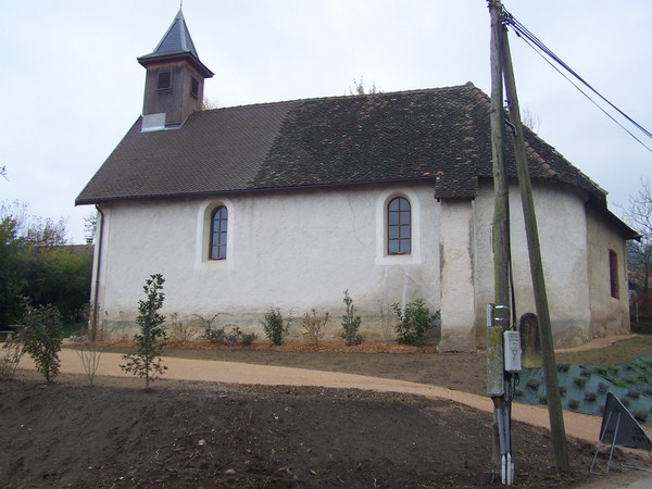 Photo - chapelle-tramonet-5-121